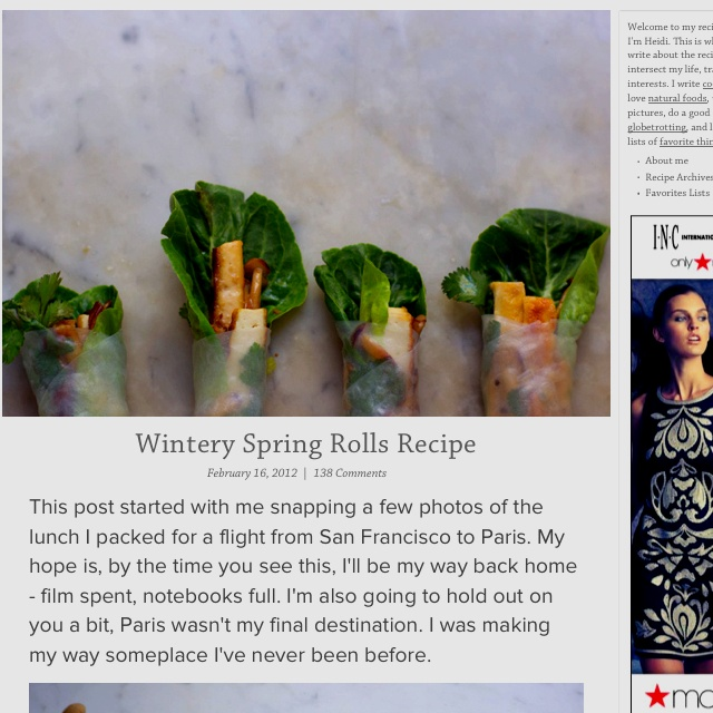 http://www.101cookbooks.com/archives/wintery-spring-rolls-recipe.html