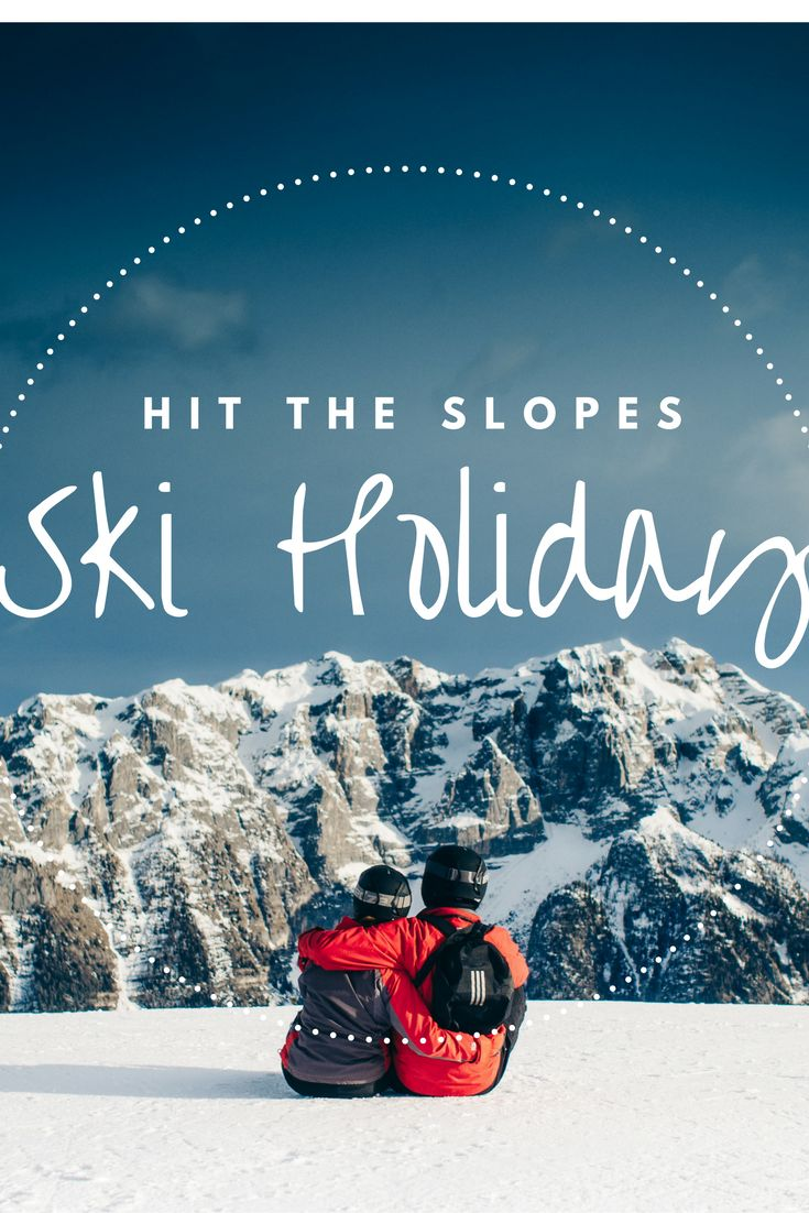 Read our guide to skiing in the Austrian Alps, featuring a week in Obergurgl