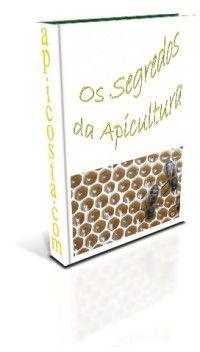 Os segredos da apicultura