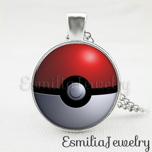 Hey, I found this really awesome Etsy listing at https://www.etsy.com/se-en/listing/470146765/pokemon-pikachu-pendent-necklace-jewelry