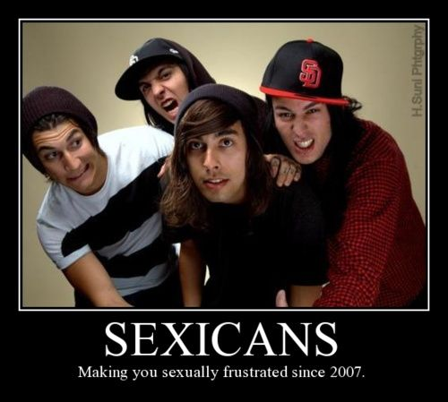 Funny Band Pictures Pierce The Veil Funny band pictures pierce