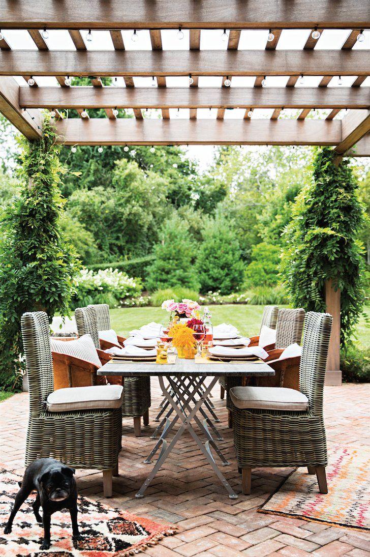 best 25 bistro lights ideas on pinterest hanging patio lights