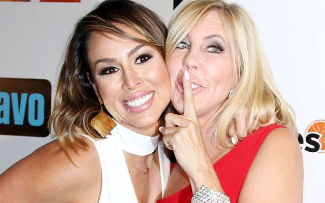 Tamra Judge, Vicki Gunvalson and Kelly Dodd Returning to RHOC Season 12 -