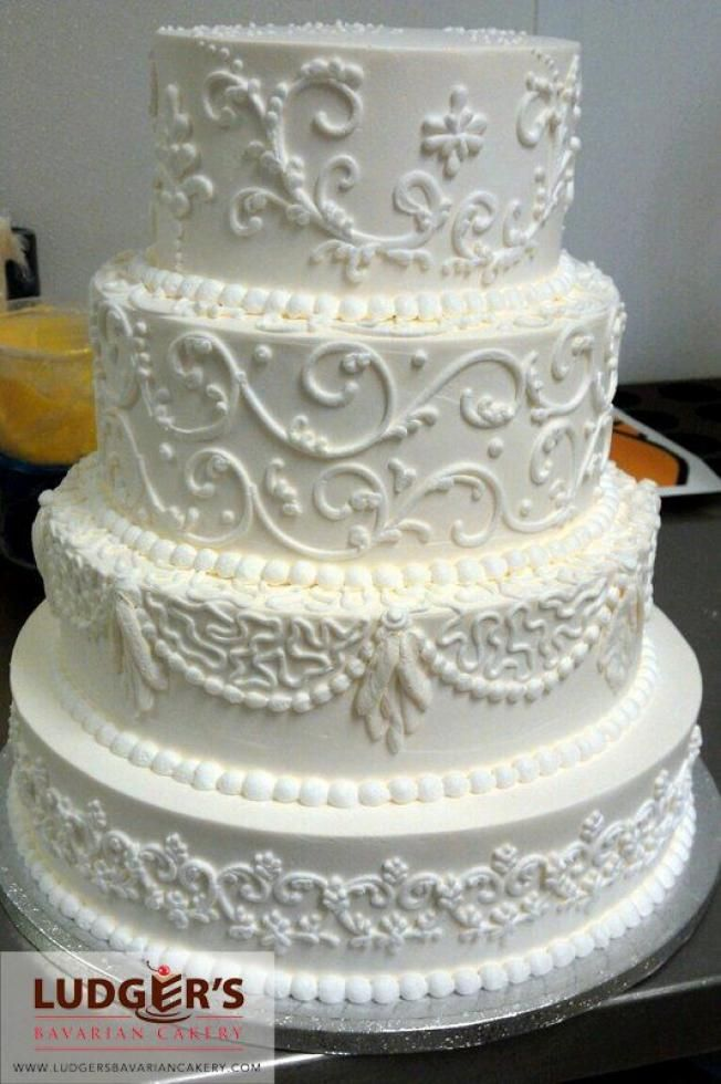ludger s wedding cakes tulsa 40 best tulsa images on cake wedding 16962