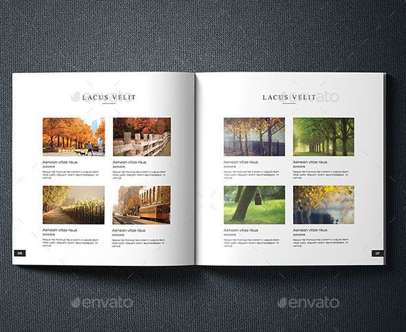 61 best Best Bi-Fold Brochure Design images on Pinterest - fashion design brochure template