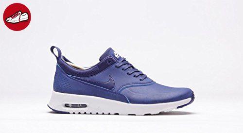 Nike Air Max Thea Prm Damenschuhe (616723-400) (40) - Nike schuhe (*Partner-Link)