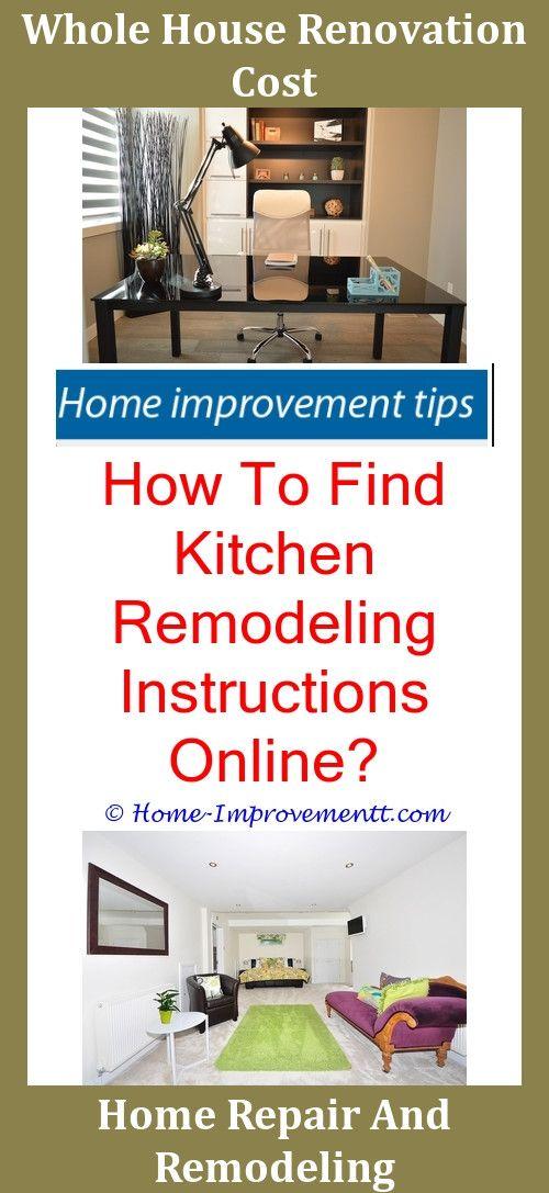 82 best Home Improvement images on Pinterest
