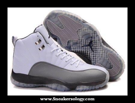 Wholesale Jordan Sneakers 08 - http://sneakersology.com/wholesale-jordan-sneakers-08/