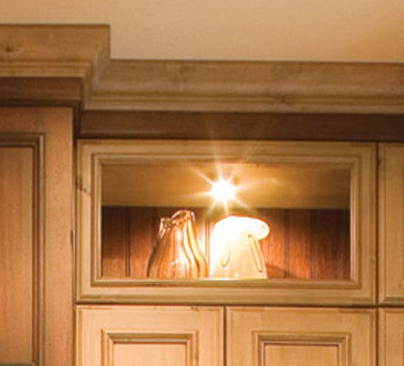 Dark Knotty Alder Kitchen Cabinets: 93 Best Mix It Up With Gray Stains Images On Pinterest