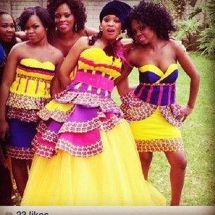 Modern Pedi Dress Designs