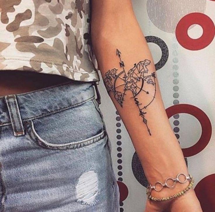 My next tatt for sure