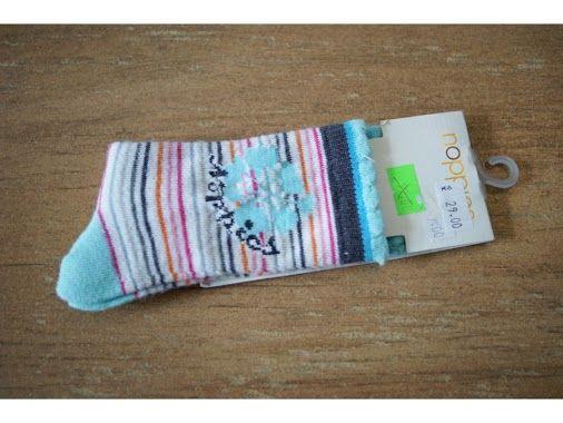 Ponožky na nožky! http://goo.gl/zVe3Pt
