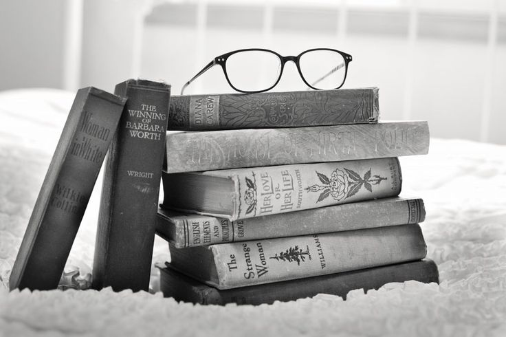 Looking at improving your life sooner? Add this 5 books to your bookshelf