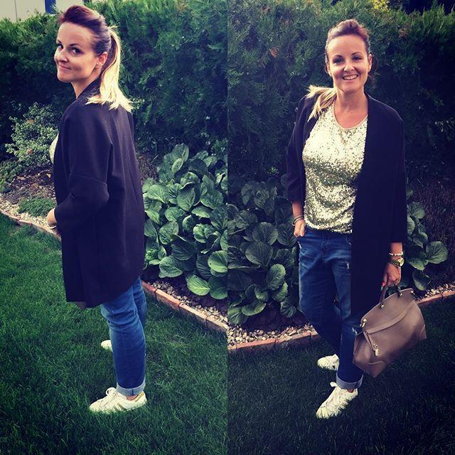 Eliška Houdová @ellasharlota OOTD  a na blogu...Instagram photo | Websta (Webstagram)