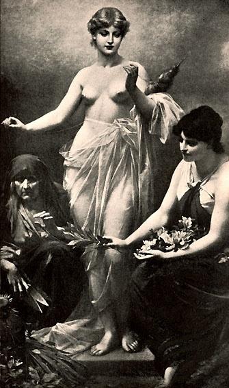 nude-viking-goddess-sexy-shakila-suck