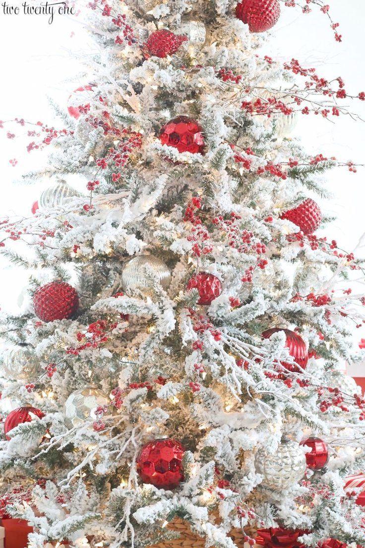 Christmas Tree Emoji Transparent Amid Christmas Tree Skirt Christmas Tree Design Christmas Decorations Flocked Christmas Trees