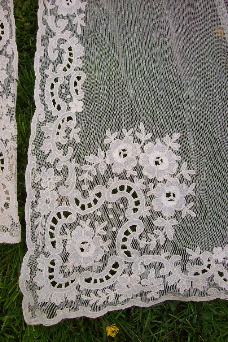lace curtain irish for modern sheer curtains design ideas lace valance lace sheers
