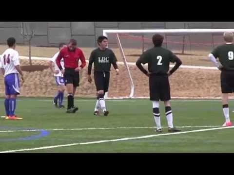 awesome  #2013 #AssociationFootball(Sport) #balotelli #champions #cristianoronaldo #euro #highlights #league #lucas #LucasLeiva(SoccerPlayer) #Mendes #messi #Neymar #ronaldinho #soccer #SPORT(magazine) Lucas Mendes Soccer highlights (2013) http://www.pagesoccer.com/lucas-mendes-soccer-highlights-2013/