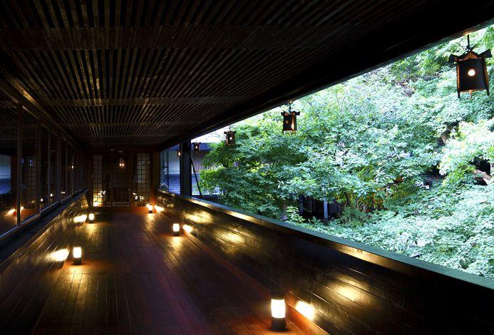 東府や Resort&Spa-Izu | 大自然との一体感にまどろむ和のリゾート / 高級旅館・ホテルの予約ならrelux(リラックス)。全プランポイント還元5%で、宿泊プランは最低価格保証付き!