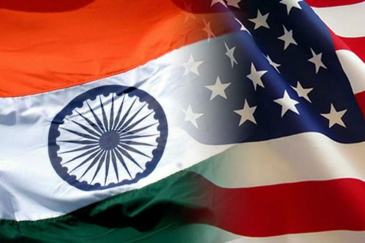 Indian Embassy Telephone Lines in US 'Cloned' by Conmen to Extort Money