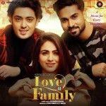 Download Love U Family Movie Mp3 Songspk, Love U Family Bollywood songs free.