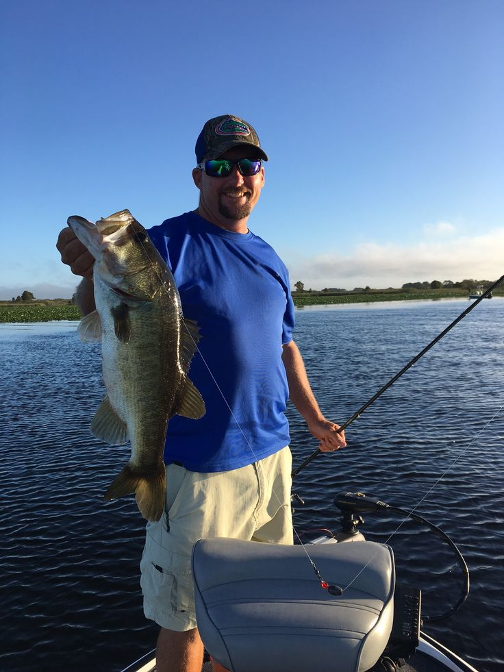 1000 images about firstcatch on pinterest posts boats for Florida lake fish