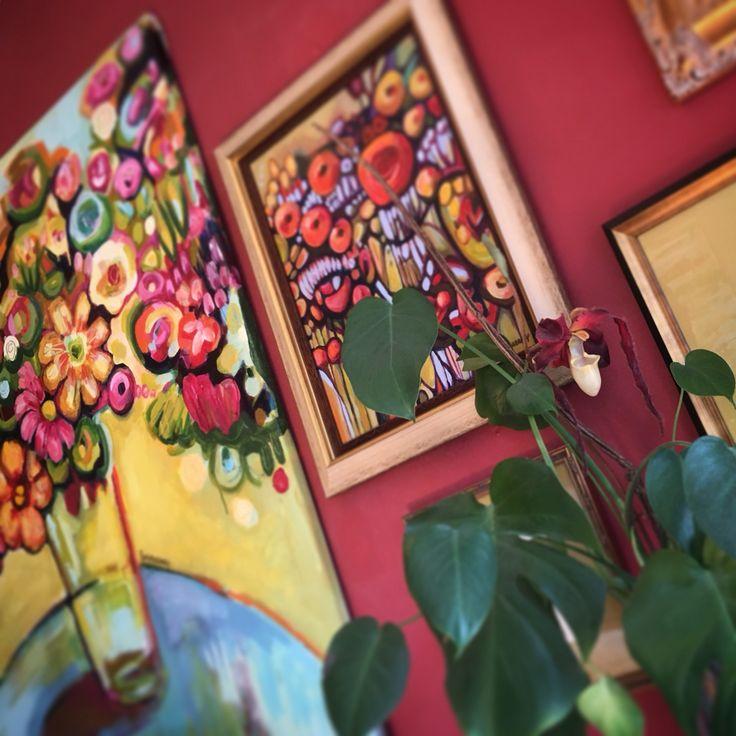 ÖMiserany®Artiste, Manon Miserany©2016, www.omiserany.com  #LittleFace/  #Titeface  #canadianart #art #montreal #quebec #gallery #Artsblog #Artgallery #Artinfo #Artnews #Artlovers  #abstiserany #peinture #finart #ManonMiserany #atelier_ÖMiserany #abstraction#figuratif #fleurs #acrylique #en_equilibre #deco #design #ÖMiserany #om ÖMiserany® ARTISTE expressionniste ludique Manon Miserany©  •Atelier_ÖMiserany®sur rendez-vous #vente/location #cinéma https://www.facebook.com/omiserany.gallery