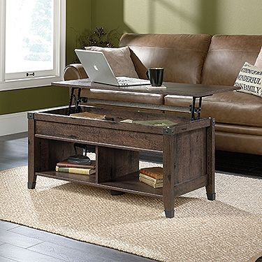 25 Best Ideas About Lift Top Coffee Table On Pinterest Build A Coffee Table Used Coffee