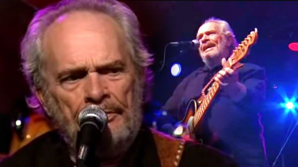 Country Music Lyrics - Quotes - Songs Merle haggard - Merle Haggard - Heaven Was A Drink Of Wine (WATCH) - Youtube Music Videos http://countryrebel.com/blogs/videos/18044479-merle-haggard-heaven-was-a-drink-of-wine-watch