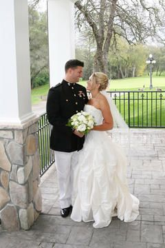 Photo Albums Weddings Events Granite Bay Golf Club Clubs