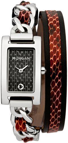Idealny zegarek na #walentynkowy prezent :)
