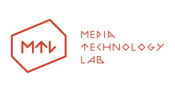 Media Technology Labは、一人ひとりが輝く世の中の実現を目指すリクルートホールディングスの挑戦を、ビジネスインキュベーションによって加速化させるセクションです。