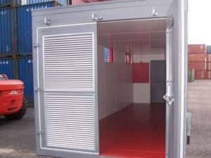 We provide Container Dealers for portable containers and mobile site offices for sale.We have a variety of purchase options to fit your needs with no hidden fees and a flexible delivery schedule.visit @ https://goo.gl/TKU729