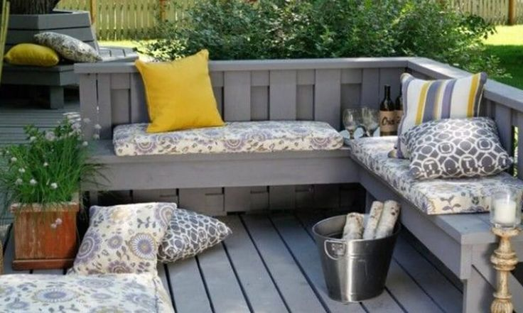 71 Fantastic Backyard Landscaping Ideas on a Budget