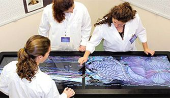 Start your career with Physician Assistant programs in which we offer over 15 accelerated science courses that may satisfy prerequisite requirements for any potential student regardless of institution they choose to attend. Explore at: http://www.scuhs.edu/academics/master-of-science-physician-assistant-program