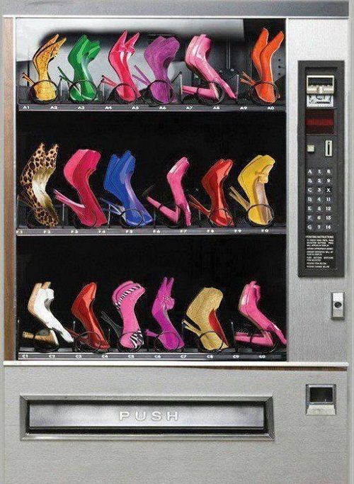 <3 <3 <3 <3 <3 <3 <3 <3 <3 <3 <3 <3 <3 <3 <3 <3 <3 <3 <3 <3 <3 <3 <3 <3 <3 <3 <3 <3 <3 <3 <3 <3 <3 <3 <3 I wish shoes came like this