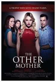 W@tch~!}} Mother! (2017) ``` Full HD Movie 1080Px, 720Px, Onlne Free.....