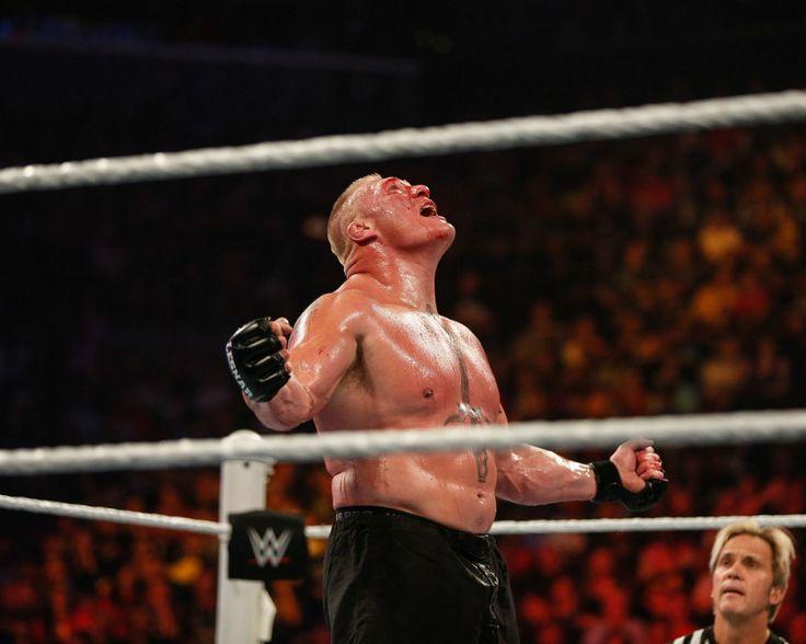 Monday Night 'Raw' LIVE STREAM Free: Watch WWE Online @ 8 pm ET