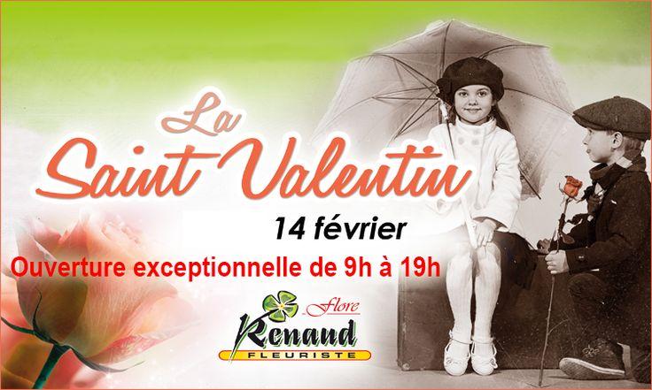 Fleurs Renaud : Nombreuses Idées Cadeaux !