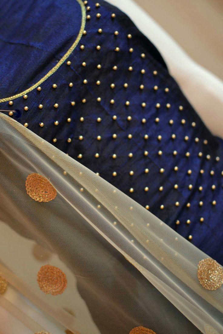 kurta design, cotton kurtis , sari clothing@ http://ladyindia.com