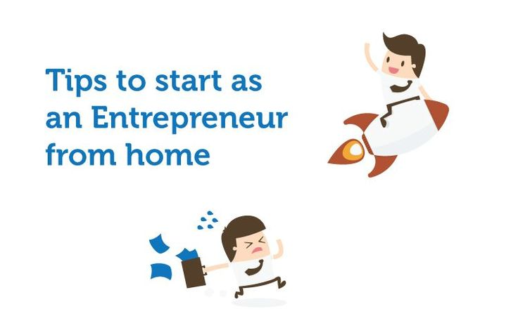 You can start any of these ideas online from your home and become an entrepreneur and earn money which is very easy and simple.