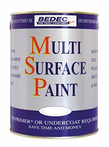 Bedec 2.5 Litre Soft Gloss Multi-Surface Paint - Oxford B... https://www.amazon.co.uk/dp/B002Y1F4IG/ref=cm_sw_r_pi_dp_x_cB9vzbA15B4RB