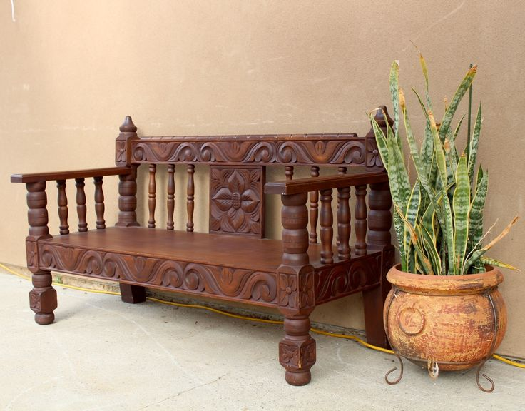 Best 25 diwan furniture ideas on pinterest daybeds for Diwan for sitting