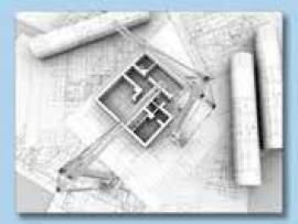 Structural Design Services | @universalengg