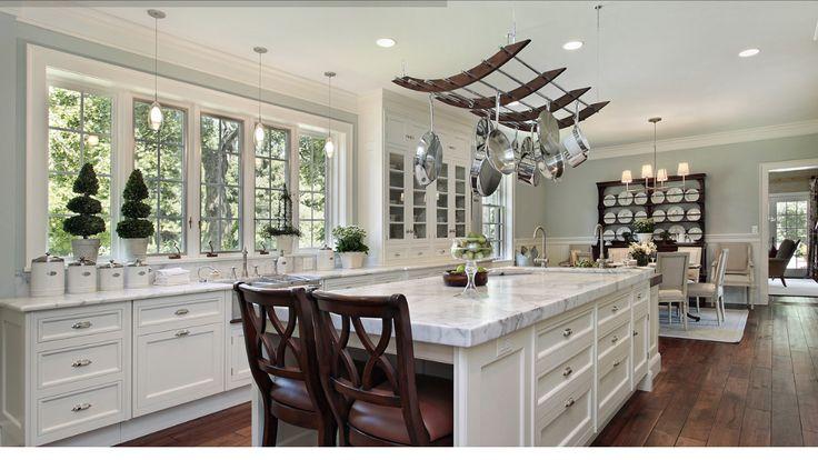 cuisine d corer cuisine salle manger pinterest cuisine. Black Bedroom Furniture Sets. Home Design Ideas