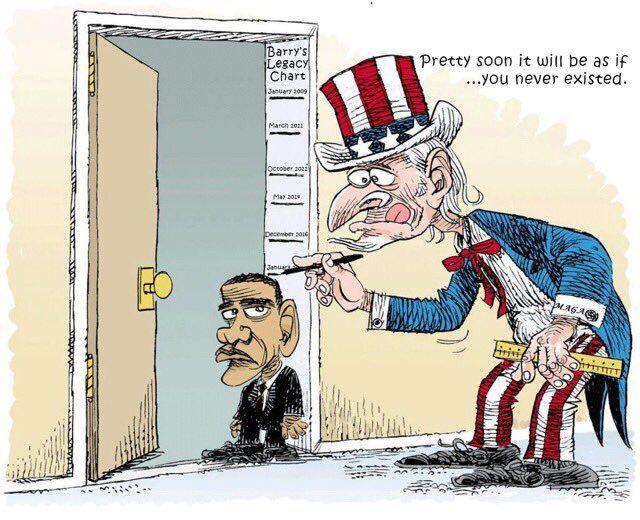 Image result for democrat racist tweets cartoon