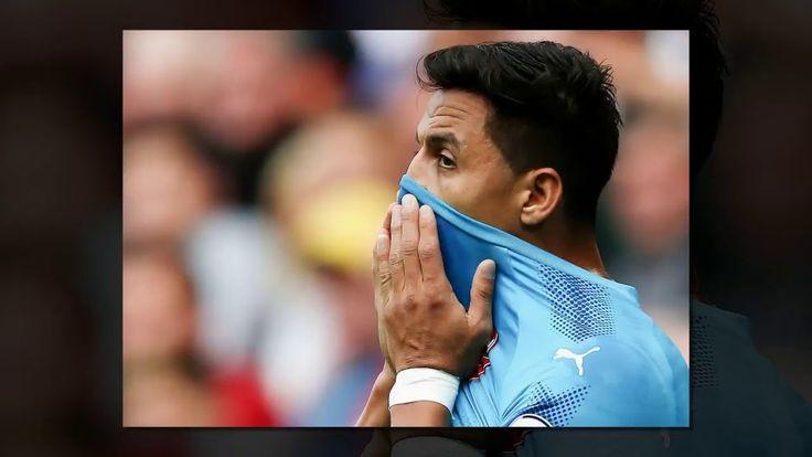 Transfer deadline day LIVE: Riyad Mahrez to Chelsea Philippe Coutinho to Barcelona Sanchezs