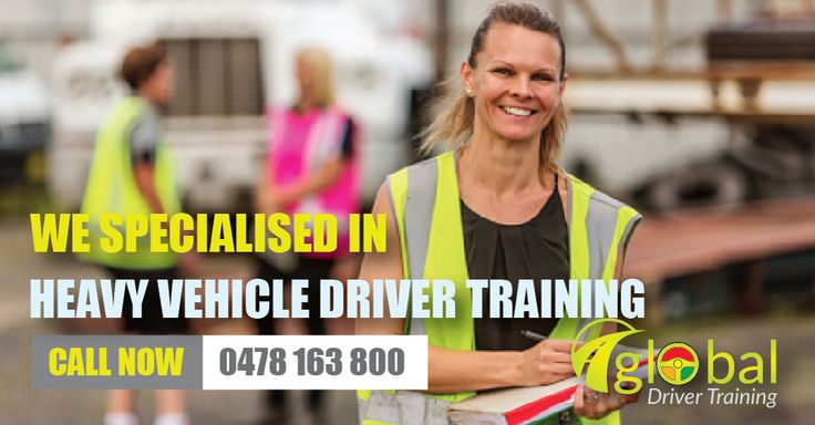 Global Driver Training provides high quality, comprehensive professional truck driver training to thousands of students.  #trucklicence #trucklicencetraining #lrlicence #hrlicence #mrlicence #hclicence #mclicence