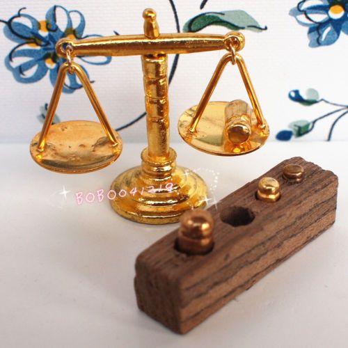 Scales & weights eBay