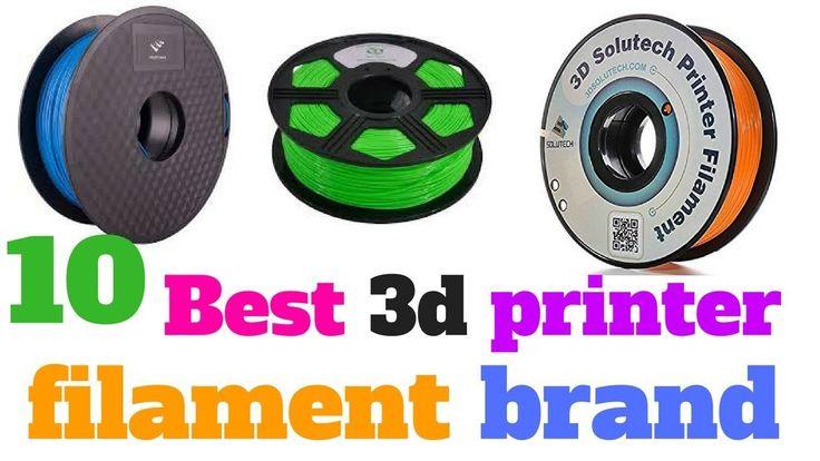 #VR #VRGames #Drone #Gaming Top 10 Best 3d printer filament brand 3d printer, 3d printer filament, 3d printer filament feeder, 3d printer filament filter, 3d printer filament maker, 3d printing, best 3d printer filament, best 3d printer filament brand, bill doran, cheap 3d printer filament, chinbeard, colido 3d printer filament, cube 3d printer filament, diy 3d printer filament, dremel 3d printer filament, Drone Videos, exotic 3d printer filament, filament, make 3d printer f